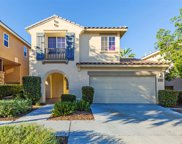 2863 Bear Valley Road, Chula Vista image