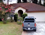 29 Barkley Ln, Palm Coast image