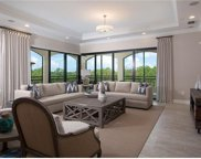 2733 E Tiburon Blvd Unit 302, Naples image