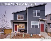 2734 Center Park Way, Berthoud image