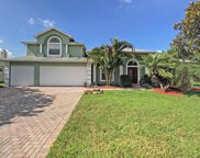 423 Coastal Breeze, Merritt Island image