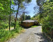 2027 Streambed Lane, Placerville image