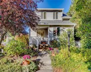 18517 5th Ave NE, Suquamish image