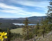 XX Saddle Mountain, Deer Park image