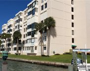 644 Island Way Unit 203, Clearwater image