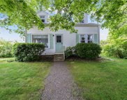 39 Meadow ST, South Kingstown image