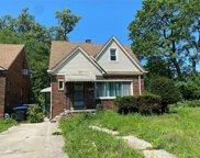 14429 GRANDVILLE, Detroit image