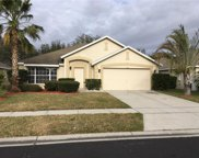 2984 Conner Lane, Kissimmee image
