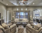 20419 N 98th Place, Scottsdale image