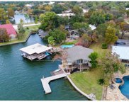 220 Lakeshore Dr, Sunrise Beach image