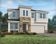 34386 Wynthorne Place, Wesley Chapel image