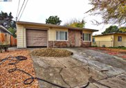 29 Anchor Dr, Bay Point image