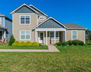 318 Imperial Ct, Pleasant View image