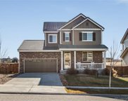5751 South Catawba Way, Aurora image