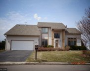 535 White Pine Way, Eagan image