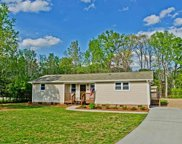 628 Jonesville Road, Simpsonville image