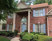 6101  Bells Mill Drive, Charlotte image