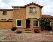 21852 N 40th Place, Phoenix image