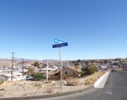 Williams Street, Barstow image