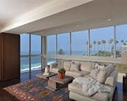 939 Coast Blvd Unit #7A, La Jolla image