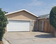 1505 Thermal Ave, Otay Mesa image