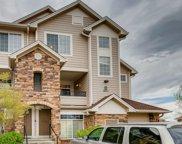 12711 Colorado Boulevard Unit 210-B, Thornton image