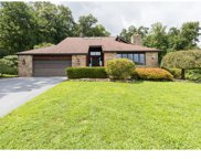 1211 Chestershire Place, Pottstown image