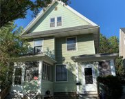 127 Thorndale, Rochester City-261400 image