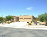 12615 N Red Eagle, Oro Valley image