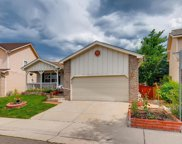 3625 Bucknell Drive, Highlands Ranch image