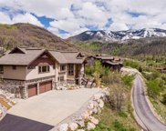 598 Forest View Drive, Steamboat Springs image