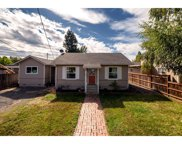 1137 BIRCH  AVE, Cottage Grove image