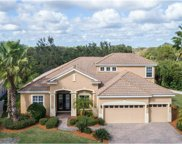 5348 Royal Poinciana Way, North Port image
