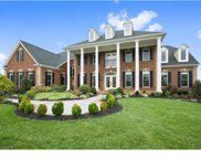 110 Hidden Pond Drive, Chadds Ford image