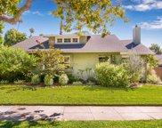 1714     Fremont Avenue, South Pasadena image