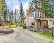 30845 229th Place SE, Black Diamond image