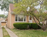 7342 North Odell Avenue, Chicago image