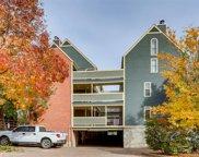 2301 Pearl Street Unit 14, Boulder image