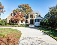 2800  Briarcliff Place, Charlotte image
