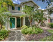 7424 Vista Way Unit 102, Bradenton image
