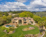 1420  Shadow Mountain Court, Auburn image
