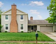 1277 Northview Court, Circleville image