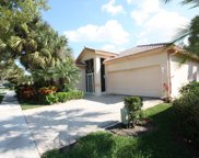 9124 Bay Point Circle, West Palm Beach image