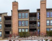 2700 Village Drive Unit 203, Steamboat Springs image
