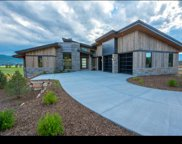 2346 E Copper Belt Way (Lot 724), Heber City image