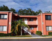 5310 26th Street W Unit 1402, Bradenton image
