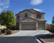 4092 LILAC CREEK Court, Las Vegas image