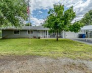 33194 Mill Creek Way, Coarsegold image