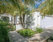 2109     Bermuda Dunes Place, Oxnard image