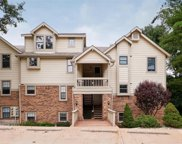 12973 Bryce Canyon  Drive Unit #E, Maryland Heights image